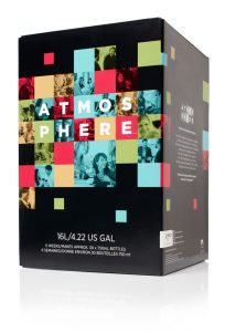 Atmosphere-Box-low_res_web