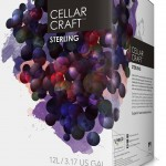 Cellarcraft-Sterling-image