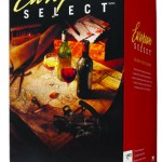 European-Select-image