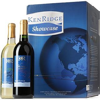 KRS-box-bottles
