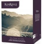 KenRidgeClassic-image