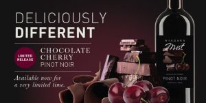nm_choc_cherry_web_banner_en