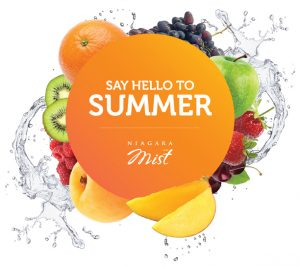 NiagaraMist_say_hello_to_summer_graphic(orange)