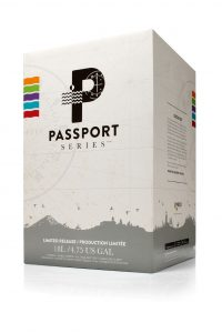 passport-box