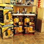 wine & beer starter kits